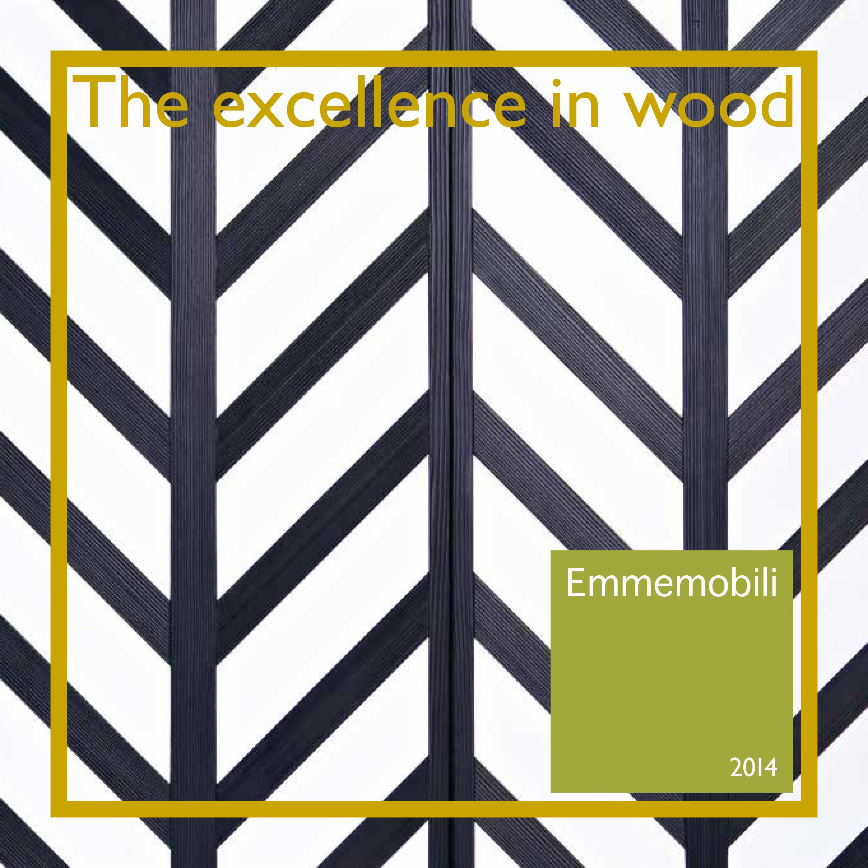 EM_News-2014-flyer-1.jpg