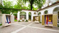 Wundergarten 2014