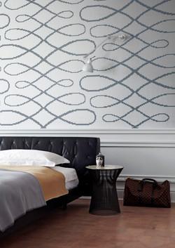 Bisazza_Arzigogolo Bianco_design Ferruccio Laviani.jpg