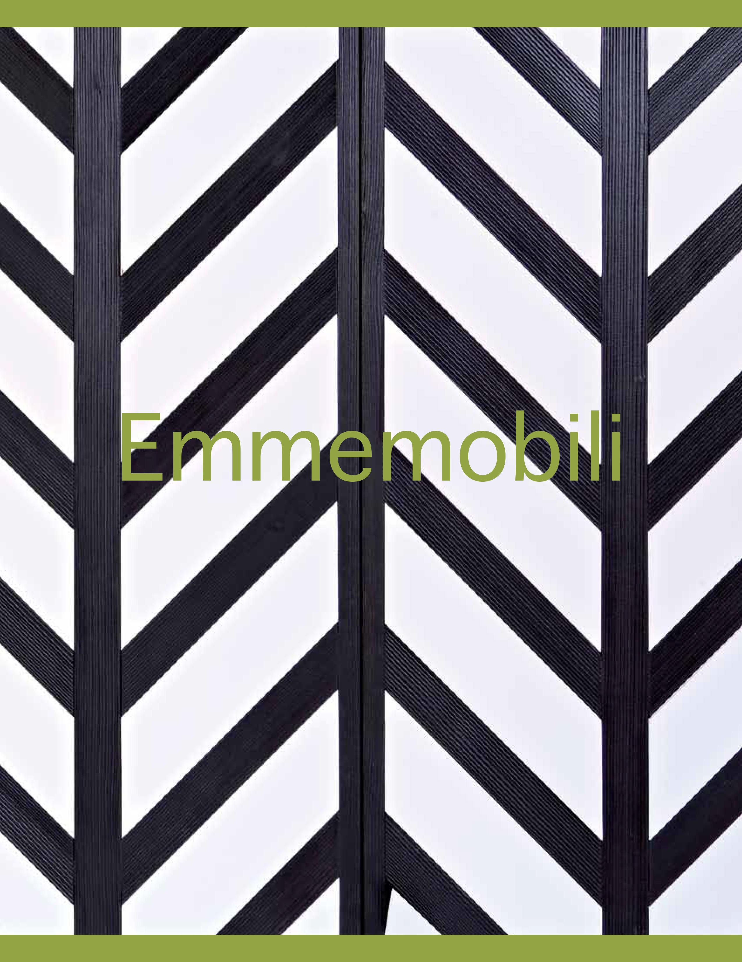 EM_Catalogo-2014_LR_pd-1.jpg