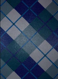 william blue.jpg