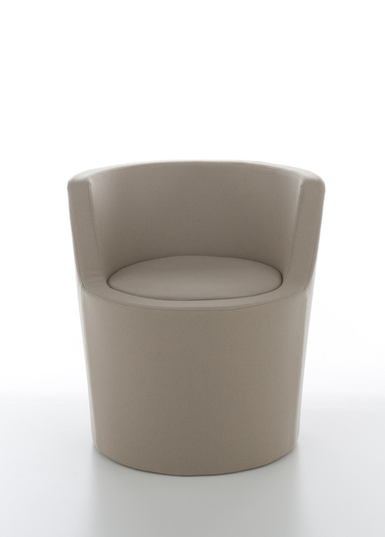 seat_02.jpg
