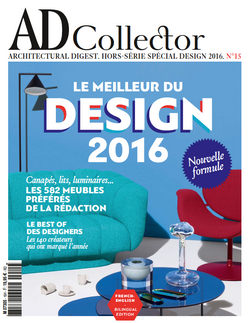 AD Collector n.15