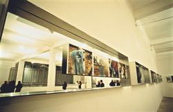 Goldberg Photographic