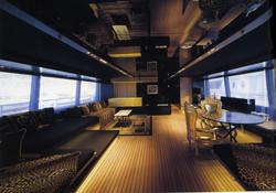 barca3_MOD.jpg