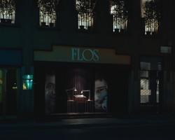 FLOS-01.jpg