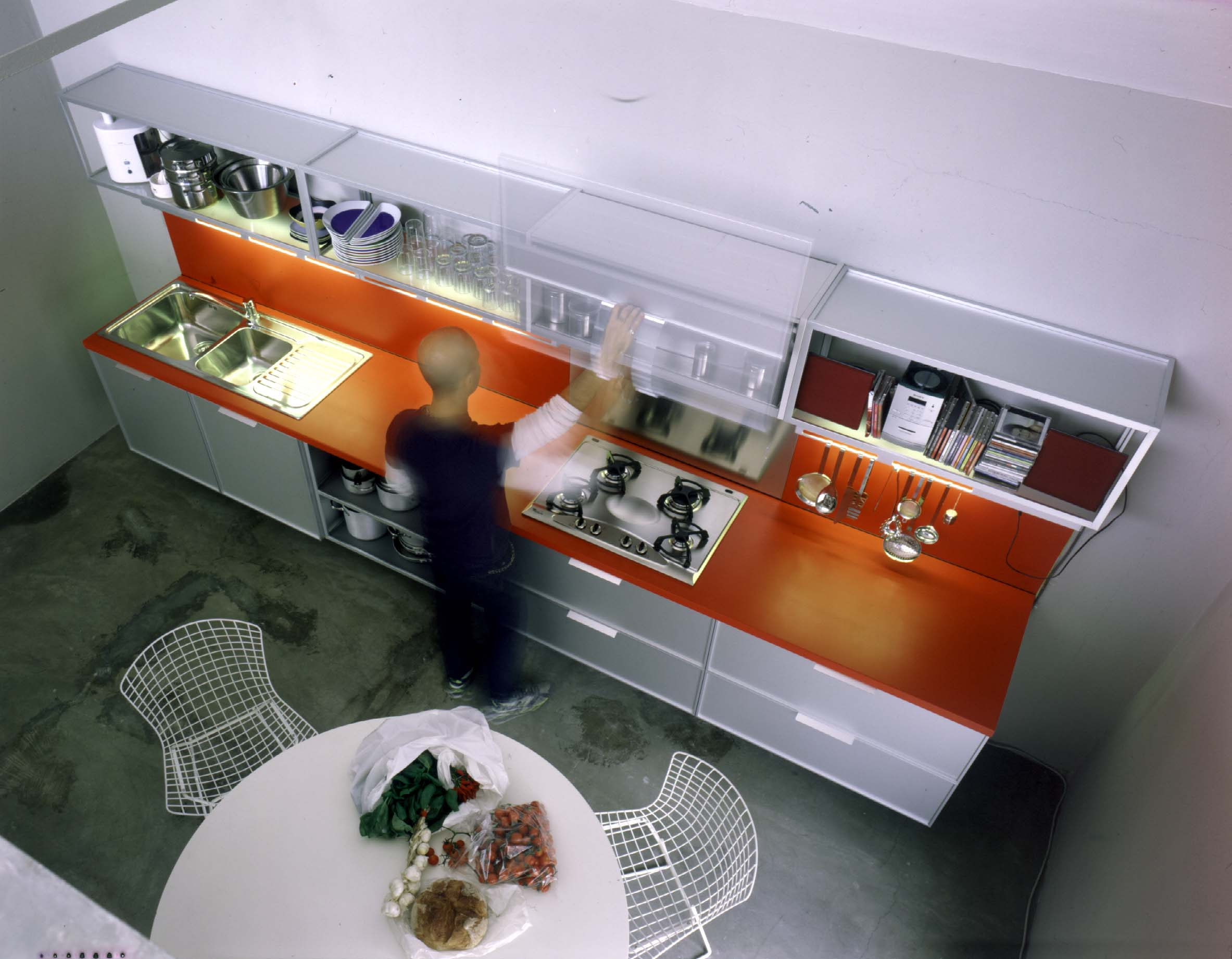 Cucina Quadrante - Dada_2.jpg