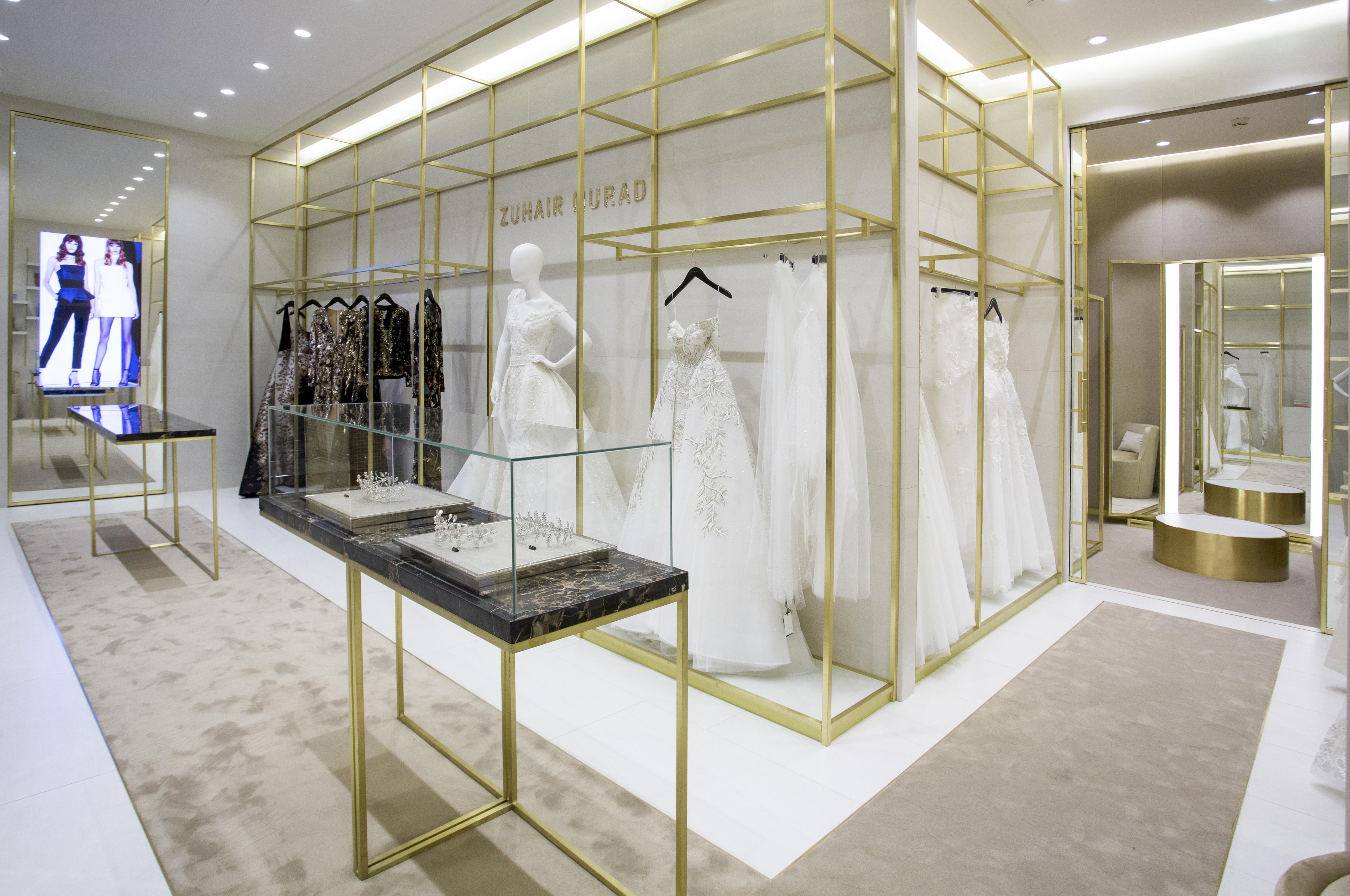 Store Kuwait 2016