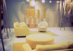 COLONIA 1995-2_MOD.jpg