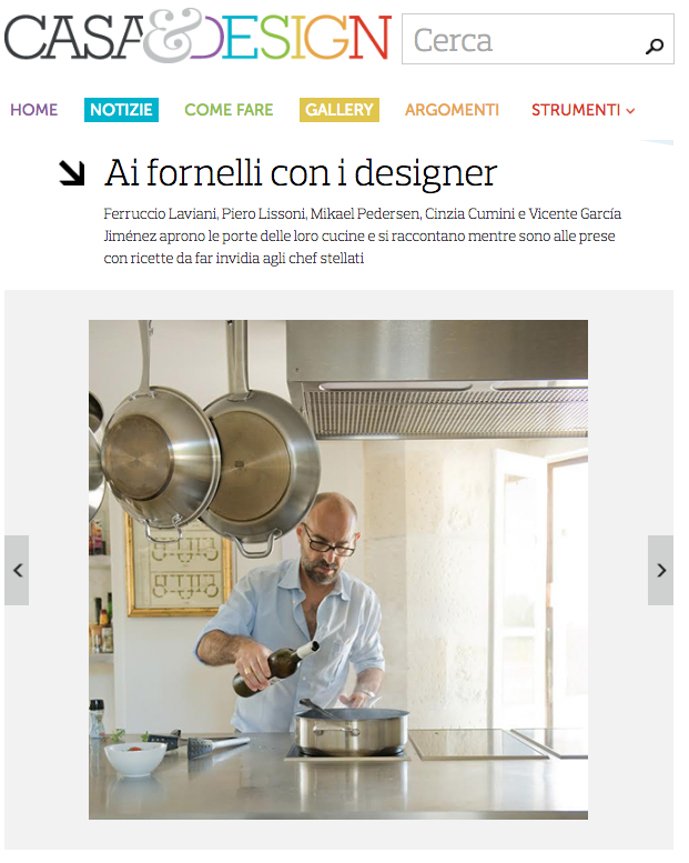Design Repubblica