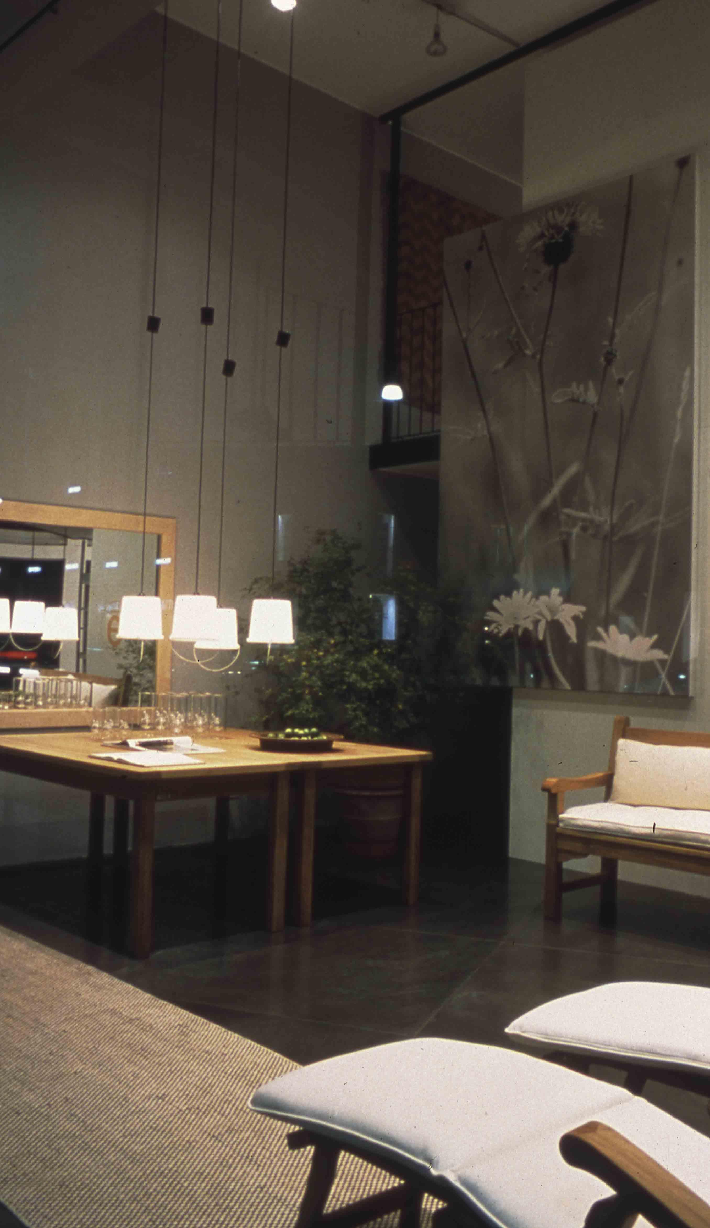 1999 LUGLIO DE PADOVA -2.jpg