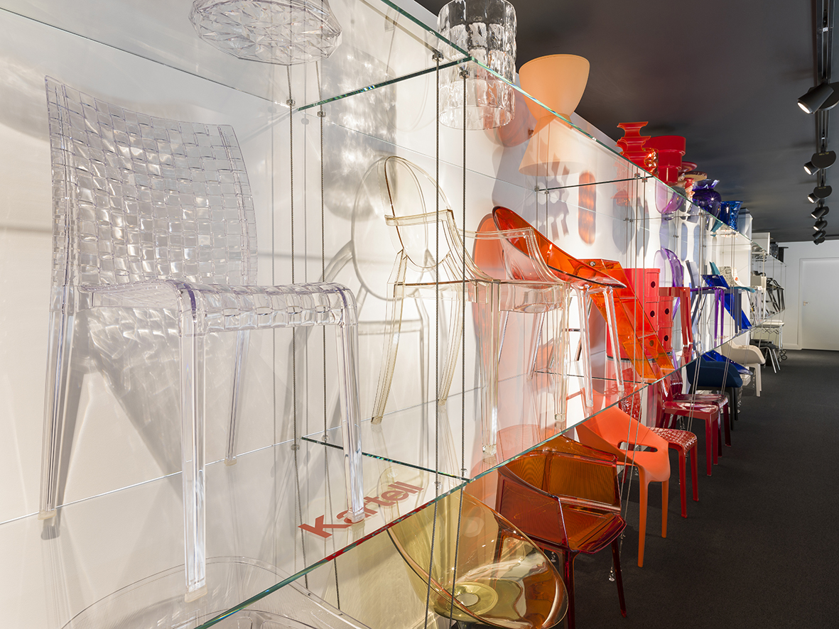 29_Kartell London Flagship Store_By Andrew Meredith.jpg