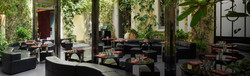 dolce-gabbana-bar-martini-milano-garden-concept-1.jpg