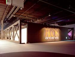 Light+Building 2004