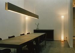 Showroom COPENHAGEN 2002 .jpg