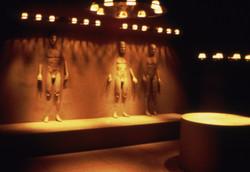 Euroluce 1998