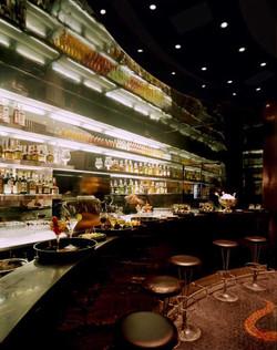 Martini_Bar_-_b…e_alta_ris_.jpg