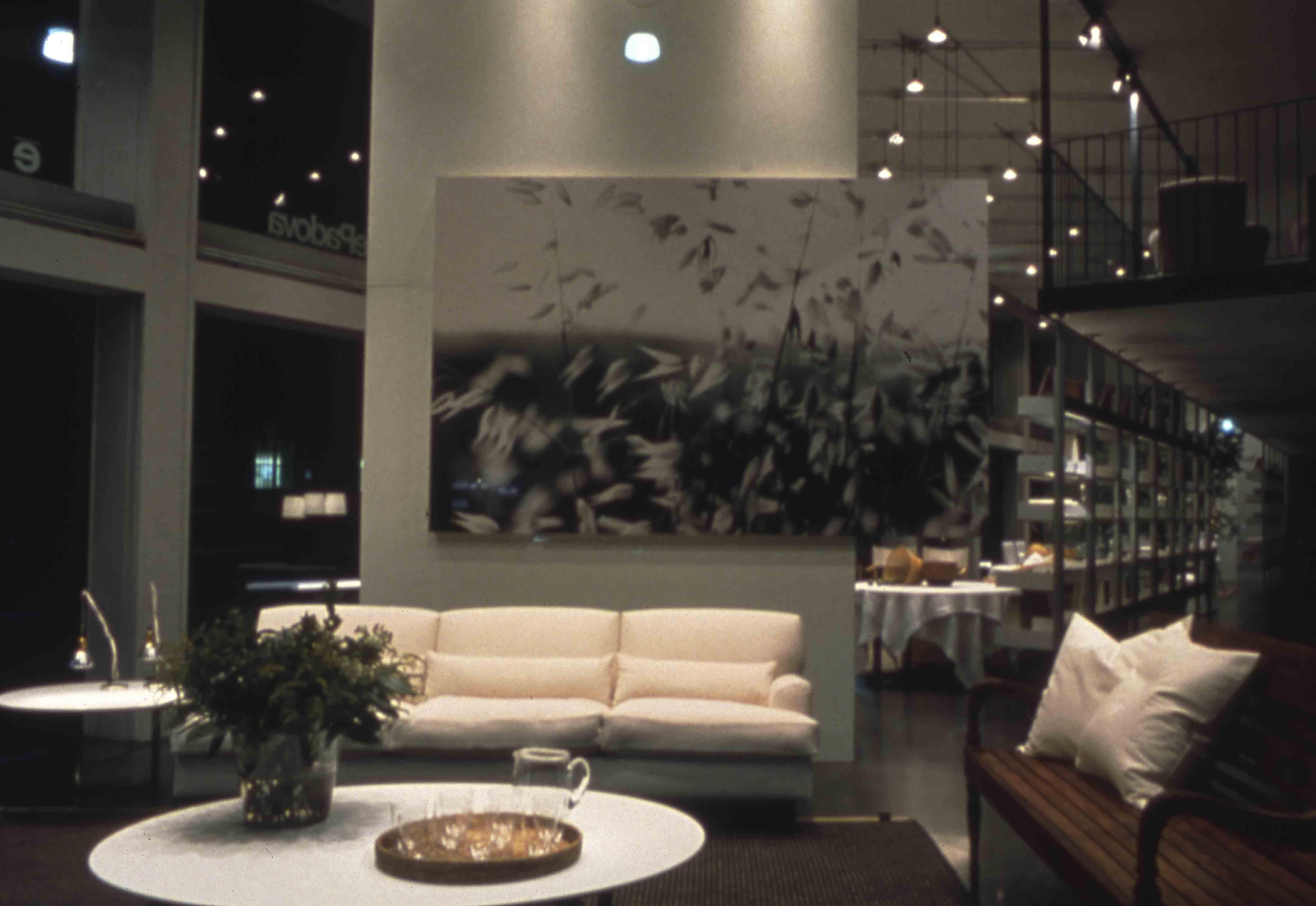 1999 LUGLIO DE PADOVA -3.jpg
