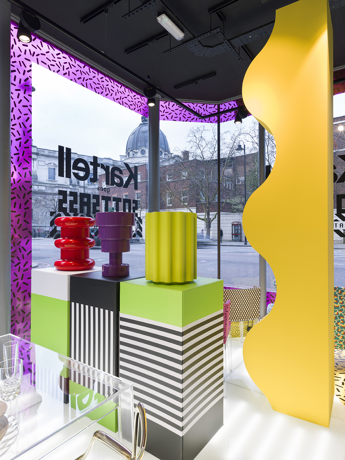 17_Kartell London Flagship Store_By Andrew Meredith.jpg