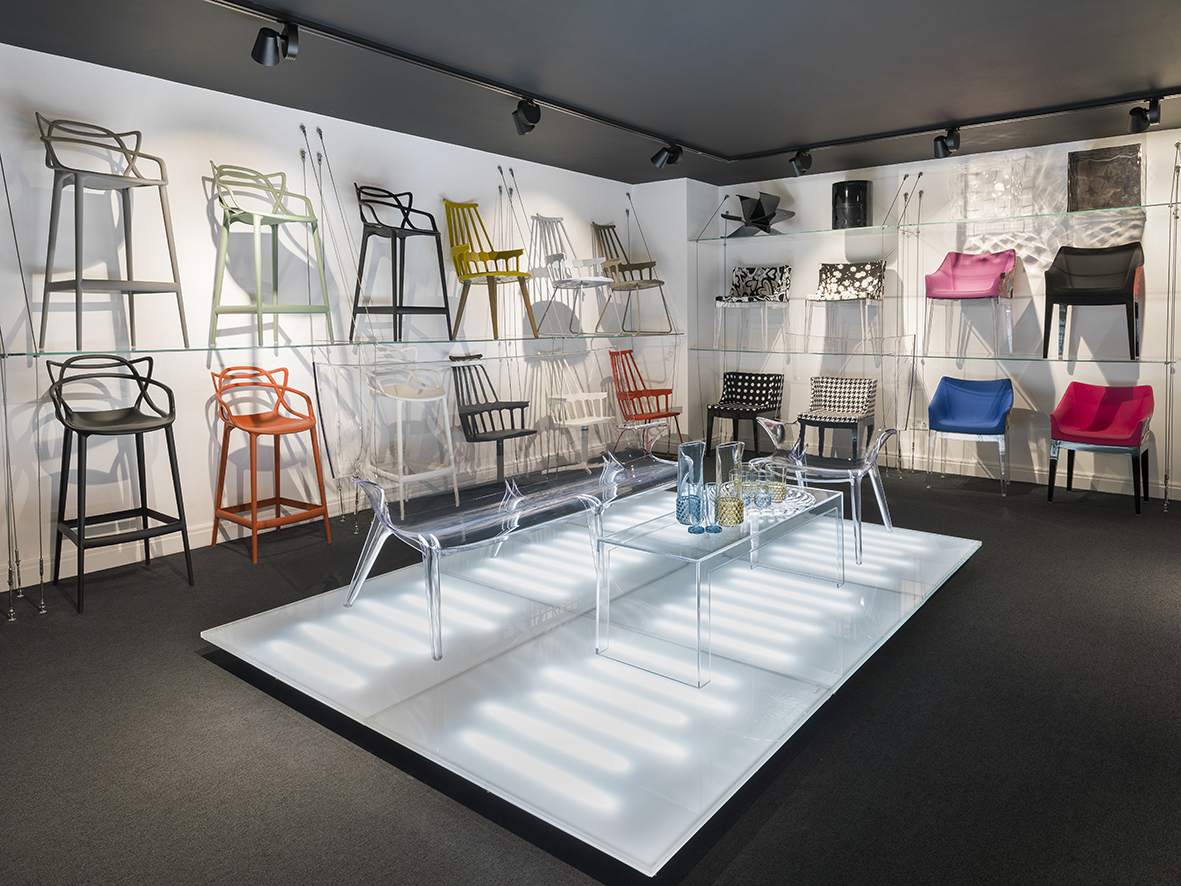 33_Kartell London Flagship Store_By Andrew Meredith.jpg