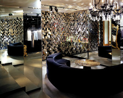 VIA SPIGA  Lounge and sofa - DG Via della Spiga 26.jpg