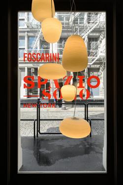 FotoFilip-DG-FoscariniInt-1243_LR.jpg