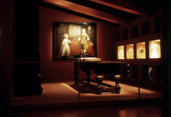 museo di groninger_MOD.jpg