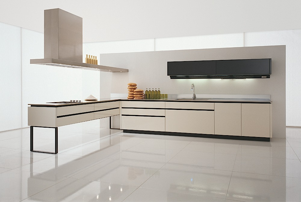 cocina-hi-line-dada-04.jpg