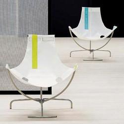 Achille_Castiglioni_and_Ferruccio_Laviani_40-80_Chair_hme_MOD.jpg