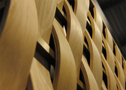 650x467_07Frangisole legnobronzo.jpg
