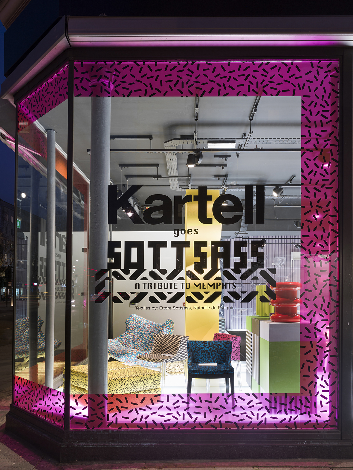 13_Kartell London Flagship Store_By Andrew Meredith.jpg