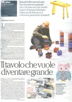 Repubblica RCasa&Design