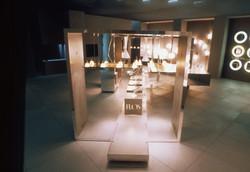 colonia 1999-2.jpg