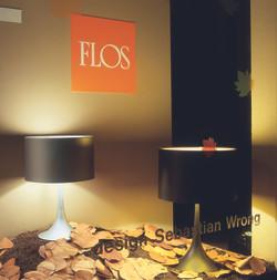 FLOS_01.jpg