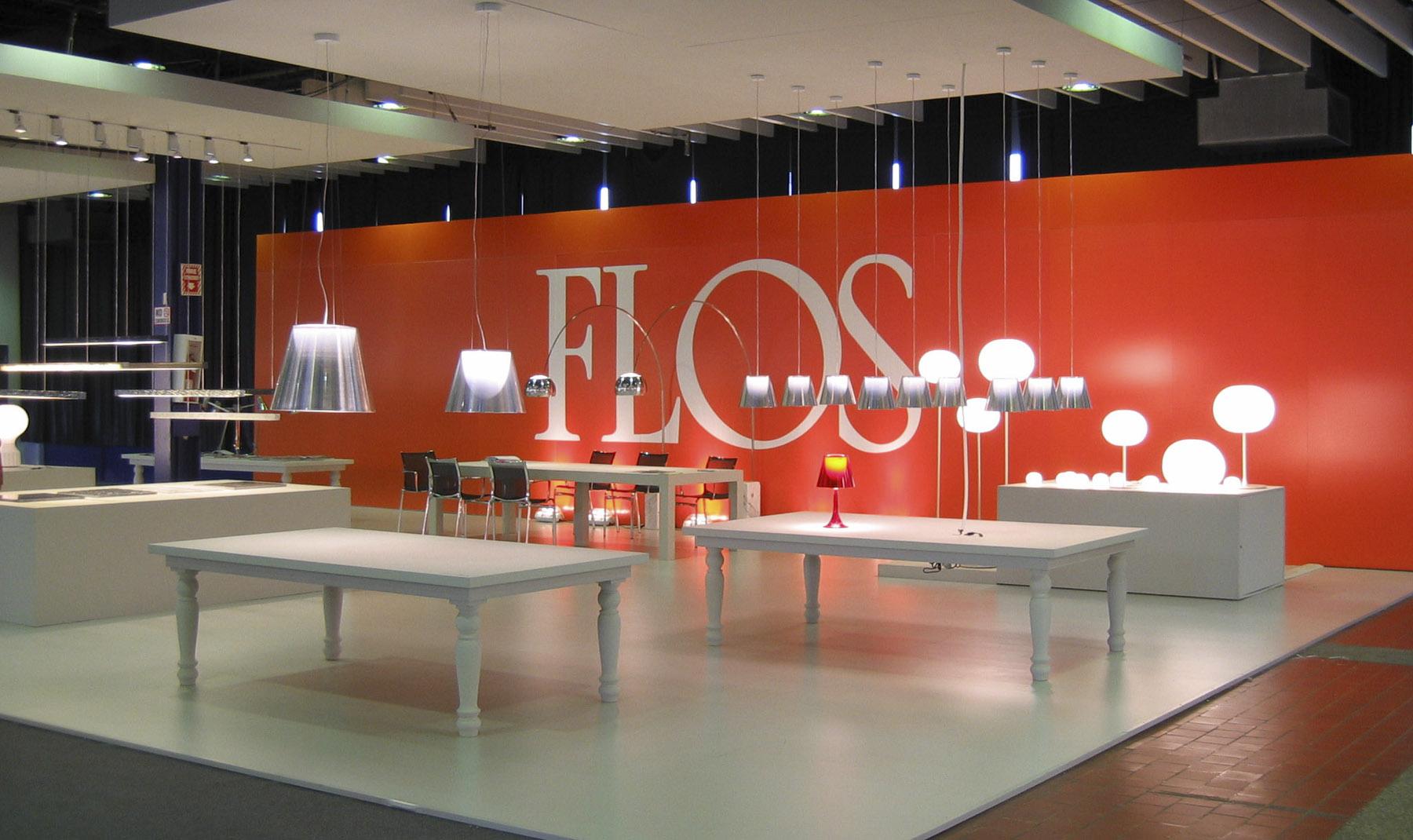 ICFF 2005