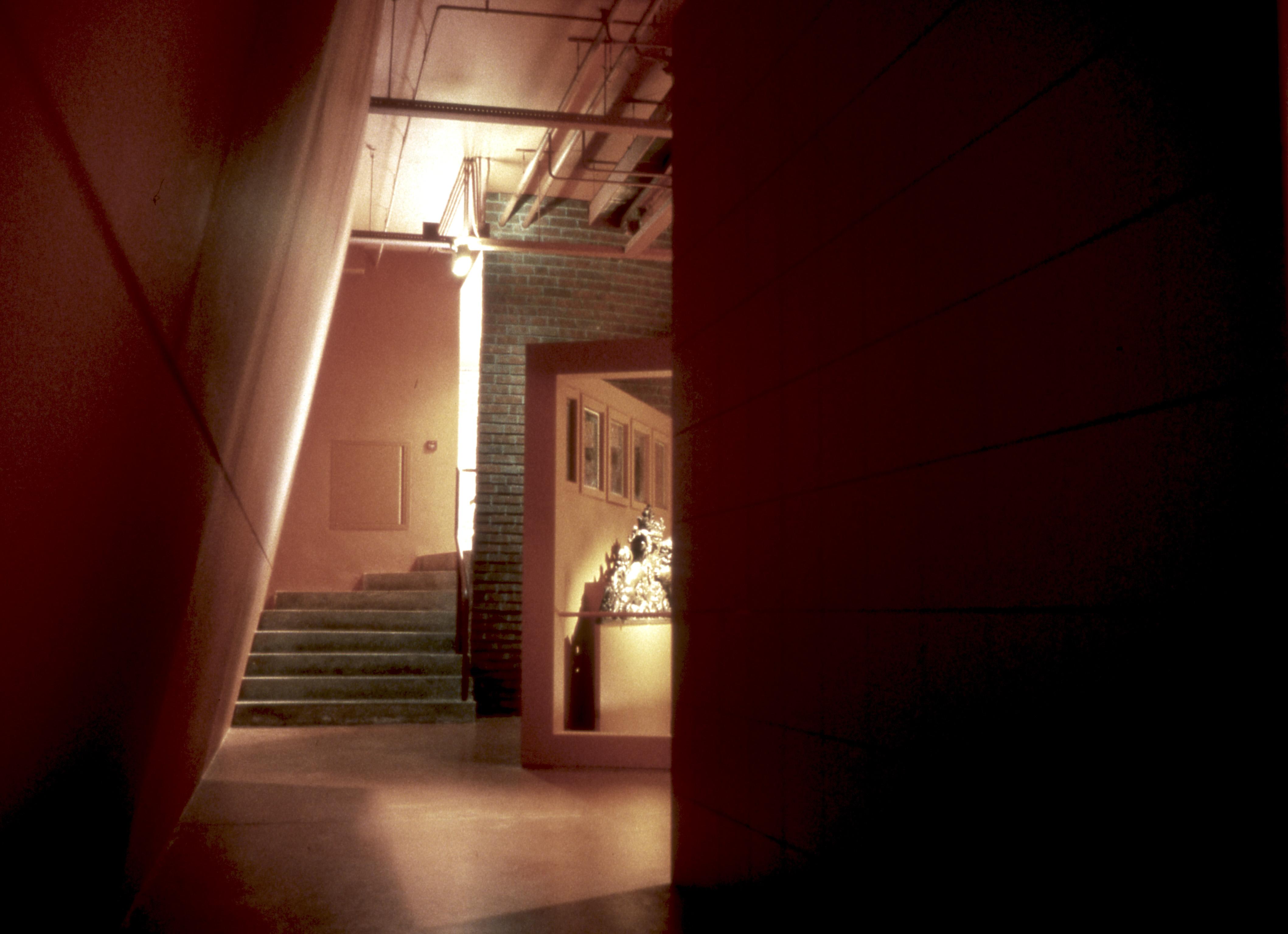 museo di groninger-2_MOD.jpg