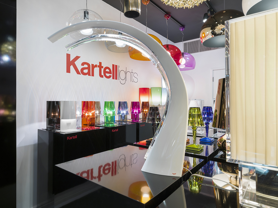 25_Kartell London Flagship Store_By Andrew Meredith.jpg