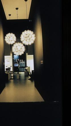 2002 FLOS LIGHT & BUILDING -2.jpg