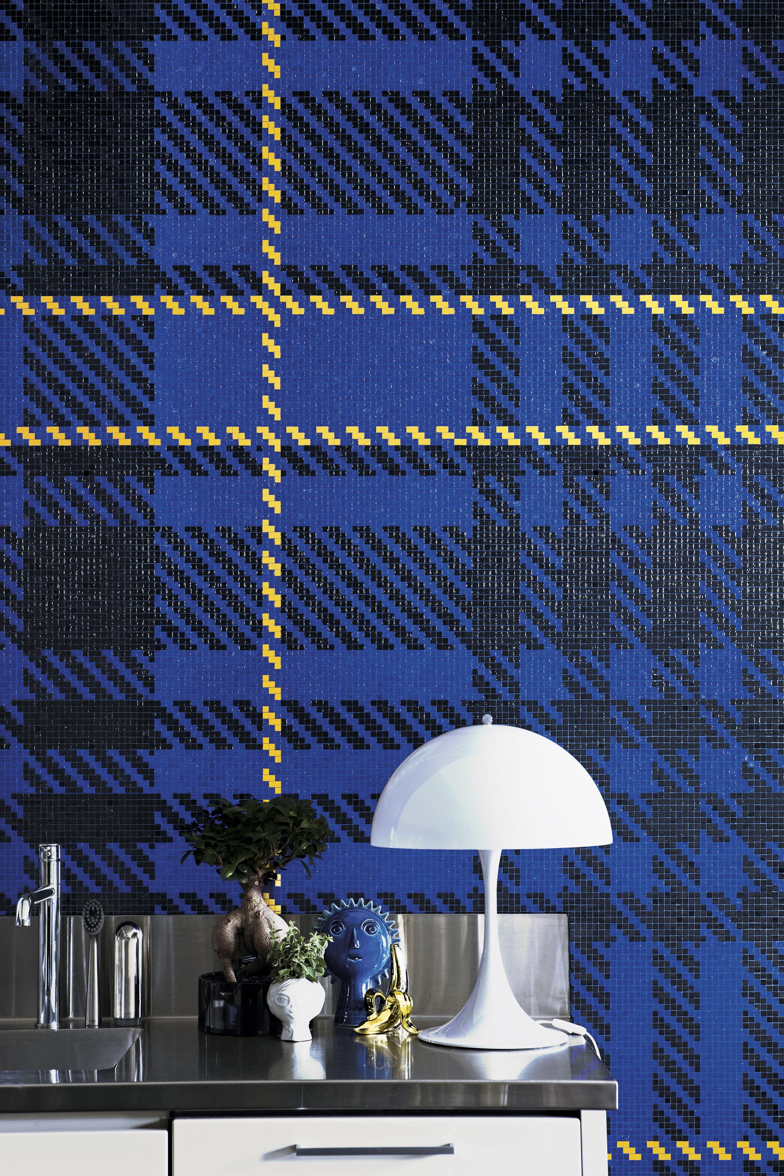 Bisazza_Albert Blue_design Ferruccio Laviani.jpg