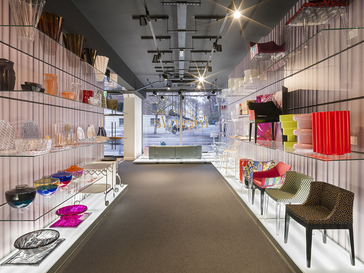 22_Kartell London Flagship Store_By Andrew Meredith.jpg
