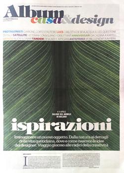 Casa e Design Repubblica