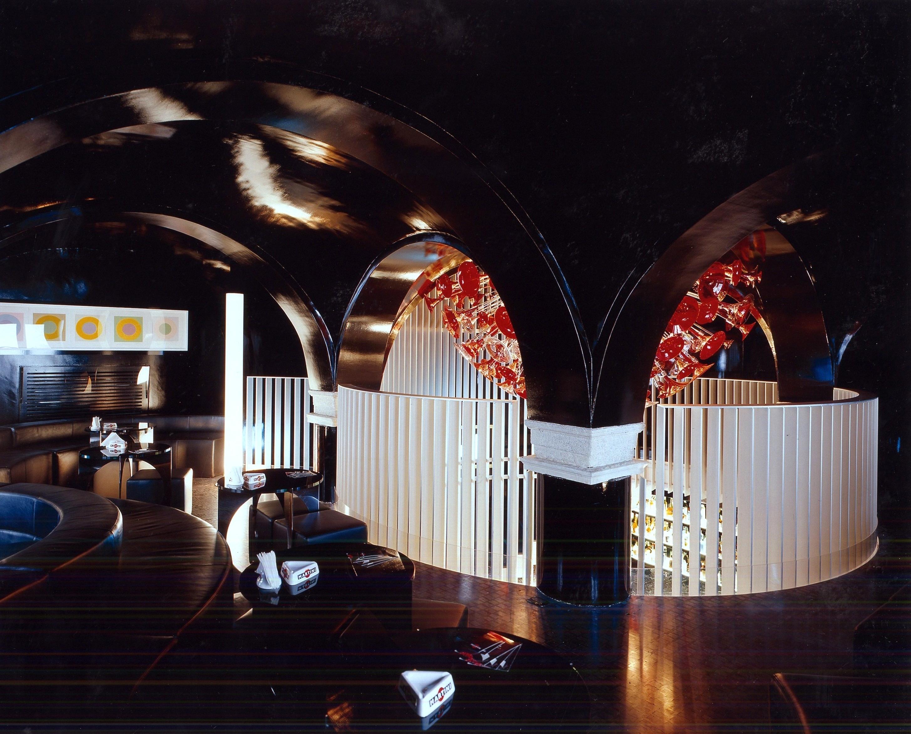 First Floor alta ris.jpg
