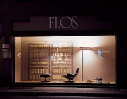 FLOS_11.jpg