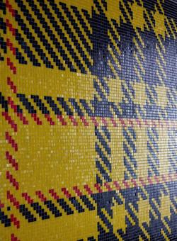 albert yellow.jpg