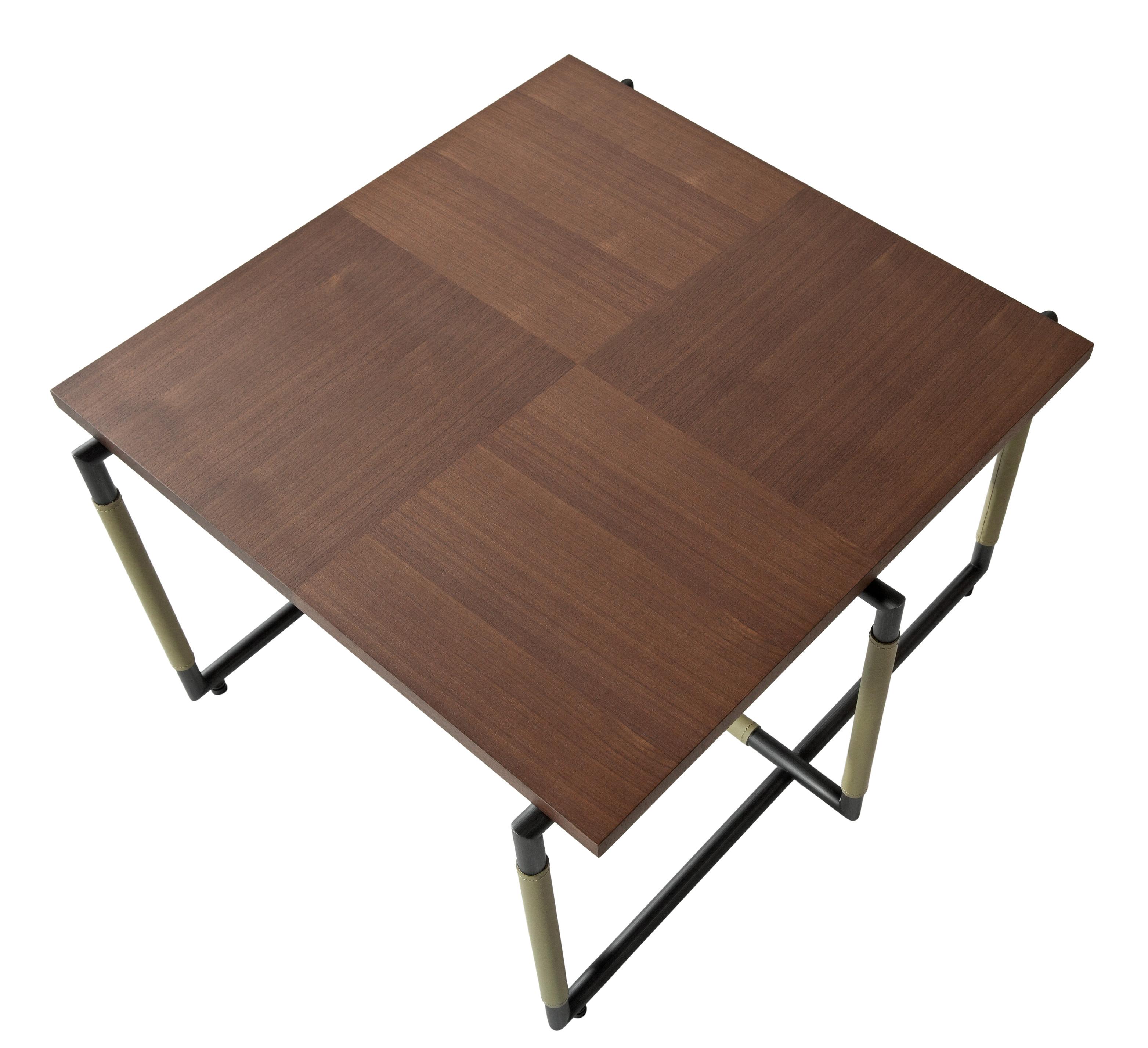 Frag_Bak_coffee table_by F.Laviani.jpg