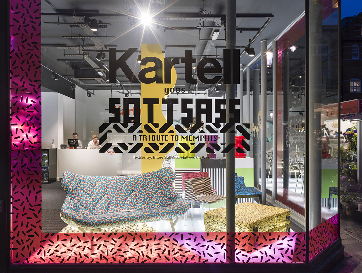 09_Kartell London Flagship Store_By Andrew Meredith.jpg
