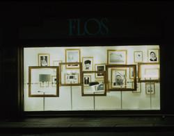 2003 DIC allest flos-2.jpg