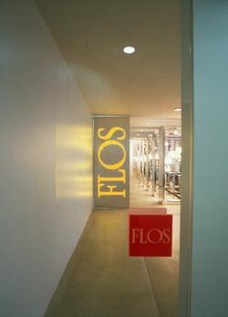 showroom parigi-4.jpg
