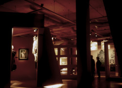 museo di groninger-3_MOD.jpg