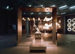colonia 1999-3.jpg